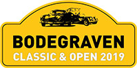 Bodegraven Classic & Open